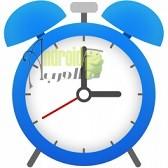 تحميل تطبيق منبه Alarm Clock للاندرويد