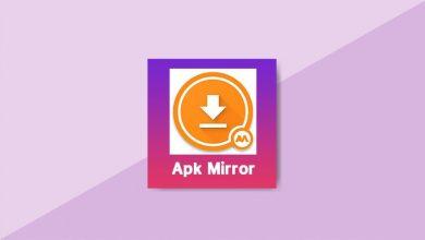 متجر Apk Mirror لتحميل تطبيقات مدفوعة مجانا