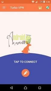 تحميل تطبيق تورنادو في بي ان برو Tornado VPN PRO للأندرويد اخر ...