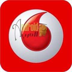 تحميل برنامج Ana vodafone للاندرويد