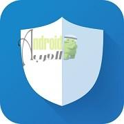 CM Security APK أحدث إصدار
