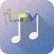 تحميل برنامج قص الاغاني للاندرويد مجانا