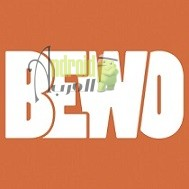 تحميل برنامج Bewo لتصميم الصور