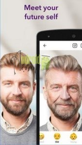 تحميل برنامج faceapp للجوال