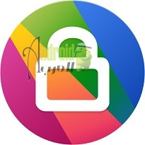 تحميل برنامج قفل تطبيقات للاندرويد