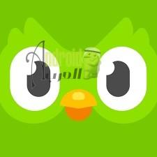 تحميل Duolingo APK