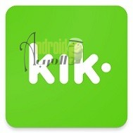 Kik APK