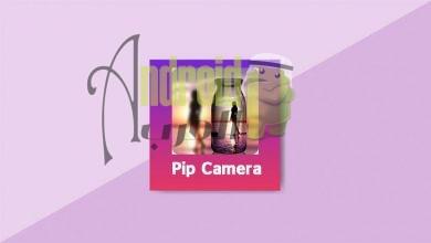 pip camera تحميل برنامج