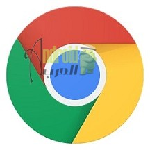 تحميل جوجل كروم apk