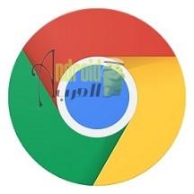تحميل متصفح جوجل كروم للاندرويد apk