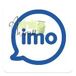 تطبيقات مكالمات مجانية