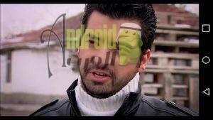 برنامج تلفزيون اندرويد قنوات عربية
