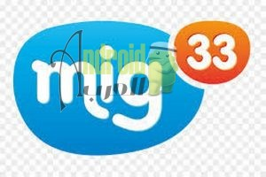 تطبيق Mig33 للاندرويد