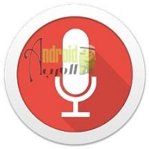 تحميل برنامج تسجيل الصوت للجوال