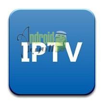 تحميل تطبيق iptv للجوال