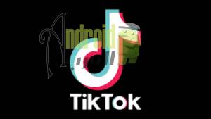 تيك توك Apk