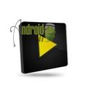 تحميل تطبيق videoder فيديودر للاندرويد IMG_20200420_164604.