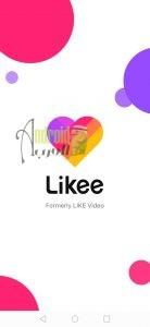 تطبيق Likee لايك