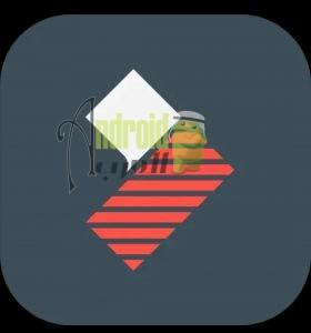 تحميل تطبيق FilmoraGO لصناعة الفيديو للاندرويد
