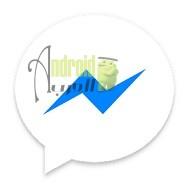 تنزيل تطبيق Messenger Lite للاندرويد