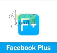 تحميل فيس بوك بلس APK