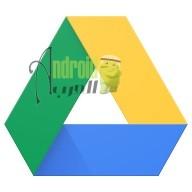 تحميل google drive للاندرويد