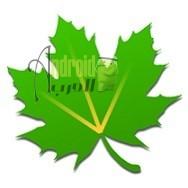 تحميل برنامج Greenify للاندرويد