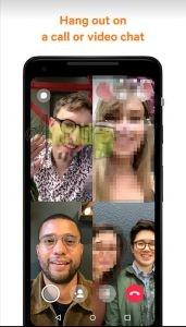Messenger Facebook APK اخر تحديث