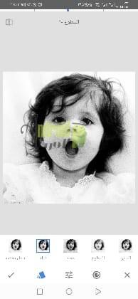 تحميل Snapseed APK