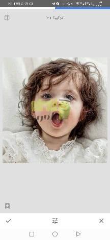 تحميل Snapseed مجانًا
