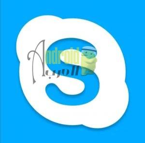 Skype Lite APK