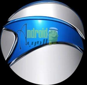 Iron Browser APK