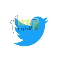 Twitter Lite APK