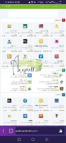 تحميل Tor Browser APK